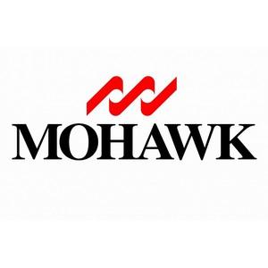 Mohawk Industries, Inc. обнародовала данные о доходах за первый квартал текущего года
