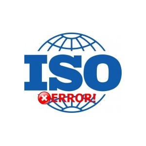 Сертификация по бережливому производству: как избежать ошибок ISO?