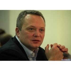 Константин Костин о ходе предвыборной президентской кампании-2018