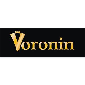 """Торжественное открытие нового магазина """"Voronin"""" в Симферополе"""