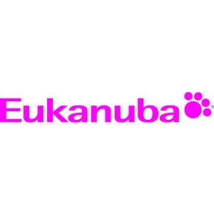 Торговая марка Eukanuba выступит партнером международной выставки собак «Евразия-2013»