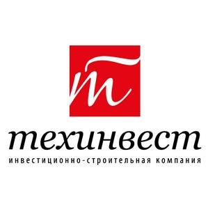 Новое структурное подразделение ИСК Техинвест