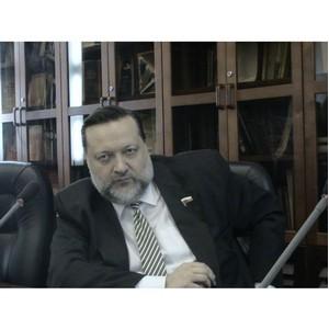 Спецвыпуск «Постскриптума от Дорохина»: Депутат отвечает на вопросы