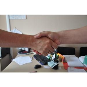Почему улан-удэнский бизнес переходит на «прямые договоры»?