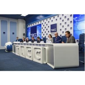 К Году добровольца в России бизнес подготовил масштабную программу социальных проектов