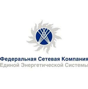 МЭС Северо-Запада поздравили ветеранов с Днем Победы
