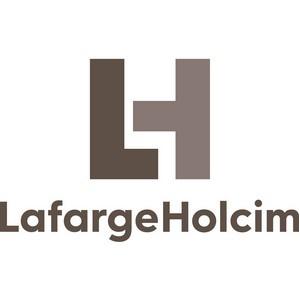Волонтеры LafargeHolcim провели уроки безопасности для школьников поселка Ферзиково
