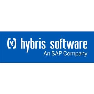 Компания hybris, подразделение SAP, названа лидером в отчете ведущей аналитической компании