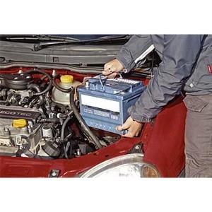 Как часто нужно менять аккумулятор в автомобиле