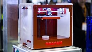 Итоги 3D Print Expo: как Москва на 3 дня стала центром 3D-технологий
