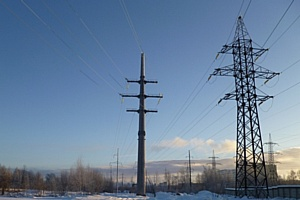 Костромские энергетики МРСК Центра подвели итоги ремонтной кампании 2014 года.