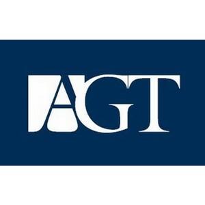 Коммуникационная группа АГТ из России вошла в топ-60 компаний мира