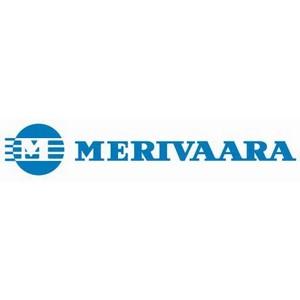 Intera Partners инвестирует в Merivaara - компанию, специализирующуюся на медицинских технологиях