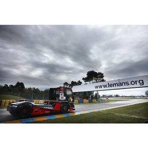 ƒвойна¤ победа Renault Trucks: звание чемпиона ≈вропы и 'ранции