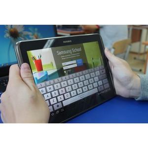 «IT школа Samsung» объявляет набор новых учащихся на 2015/16 учебный год