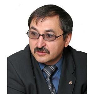 Эксперт ОНФ Анатолий Долгов: Нужно системно решать проблемы качества социального жилья на селе