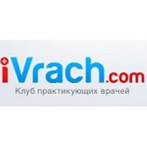 Каждый второй врач в России пользуется медицинскими интернет-сообществами
