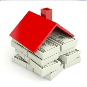 Дарим деньги за покупку недвижимости!
