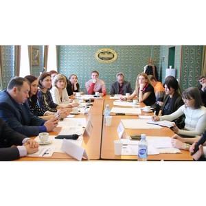 2 декабря 2015 г. в Перми пройдет отраслевая конференция для логистов