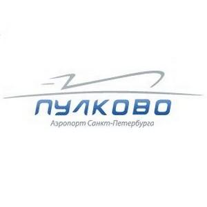 Новый терминал «Пулково» вошел в ТОП-100 инфраструктурных проектов мира