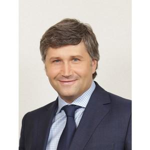 Более 1,5 млн руб. клиенты банка Русский Стандарт пожертвовали в декабре 2016 года