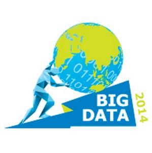 Big Data 2014. Взгляните на данные как на Большие!