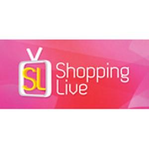 Shopping Live запускает новый косметический бренд Rivage