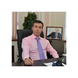Селин Роман Давидович: «Как сохранить деньги при девальвации рубля?»