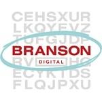 Branson Digital запустил сайт для аграрной группы KMZ