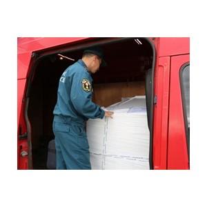 «Грундфос» помогает Приморью восстанавливаться после тайфуна