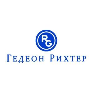 Репродуктивное здоровье россиянок в надежных руках