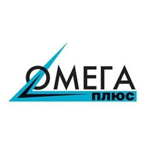 ГК PANERRA и ОМЕГА-ПЛЮС завершили первый этап внедрения  Microsoft Dynamics AX