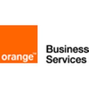 Orange Business Services подтверждает высший партнерский статус Cisco