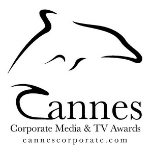 –езультаты 4-го фестивал¤ Cannes Corporate Media & TV Awards 2013