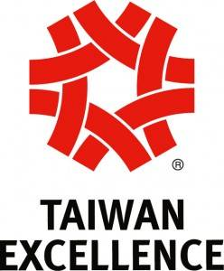 Aten получает две премии 2017 Taiwan Excellence Awards