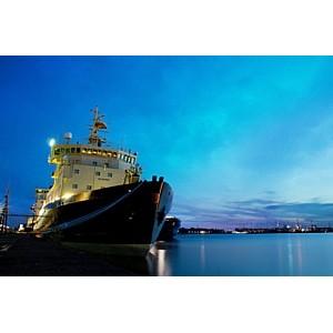 В СевГУ будут готовить специалистов в области международного морского права