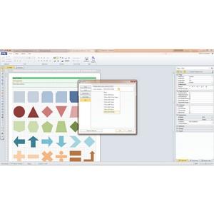 Стимулсофт выпустил новую версию Stimulsoft Reports - 2014.1
