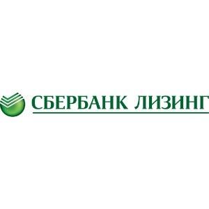 «Сбербанк Лизинг» участвует в Дне открытых дверей на Савеловском машзаводе