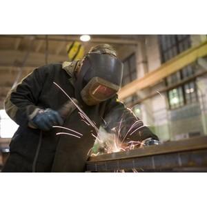 В Санкт-Петербурге выбрали лучших специалистов коммунальных профессий