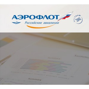 Аэрофлот внедрил производственную аналитическую платформу Sabre Intelligence Exchange