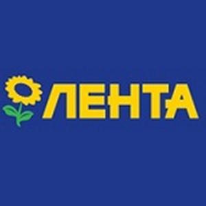 Гипермаркет «Лента» открывается в Чебоксарах