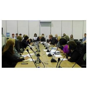 «Красноярскэнерго» познакомило участников Сибирского энергетического форума с успешными практиками