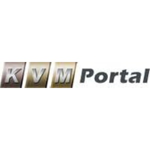 Aten на CeBIT 2015:4K видеостены для живого вещания и новейшие KVM и PDU решения