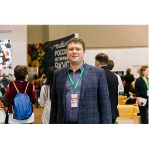 Представитель АО «ОЗК» Д. Юрьев: «Отрабатываем возможность поставки 500 тыс. тонн зерна на экспорт»