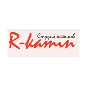 Каминная топка от Студии каминов «Р-Камин» в передаче «Дачный ответ»