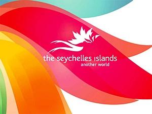 Сейшелы: уникальный островной мир