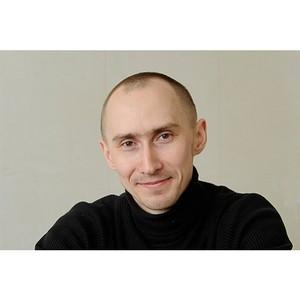 Инженер-технолог Андрей Пестов возглавил Совет молодых специалистов Уралвагонзавода