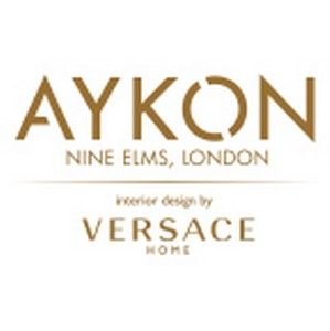 Aykon Nine Elms: в Лондоне построены резиденции с дизайном от дома Версаче