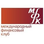 Банк МФК вручил премии молодвм ученым Сибирского федерального университета