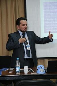 InCoSol Group поможет нижегородским холдингам наладить управление обязательствами